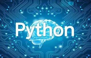 超牛人工智能多项目实战课程-带全套源码 基于Python深度有趣