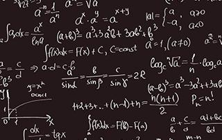 数学基础训练营视频教程