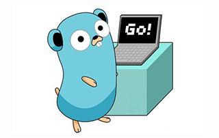 Go语言视频教程资料分享