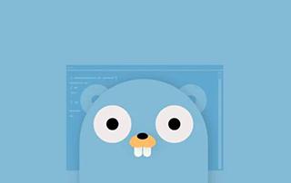 GO语言打造抽奖系统视频教程