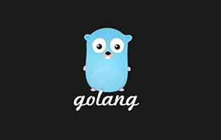 尚硅谷 Go语言核心编程视频教程