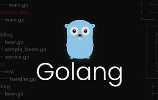 Golang视频网站项目架构设计