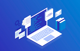 JAVA从零开始开发区块链技术