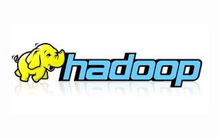 Hadoop应用开发实战案例视频教程