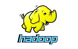 Hadoop入门视频教程