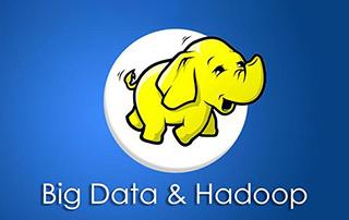 小象Hadoop 2.X大数据平台V3高级版