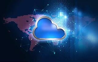 虚拟化与云计算视频教程