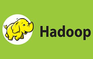 炼数Hadoop高级应用实战视频课程