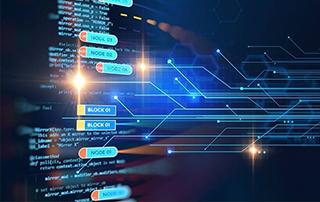 北F网数据分析师全套视频教程