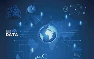 智能工厂+智能数据仓库架构师实战课程 高端企业级大数据应用项目实战视频+笔记+代码