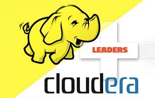 Cloudera Hadoop 5&Hadoop高阶管理及调优课程