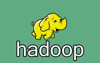 大数据入门之基于Hadoop日志分析实战