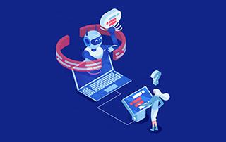 大数据技术之机器学习和推荐系统