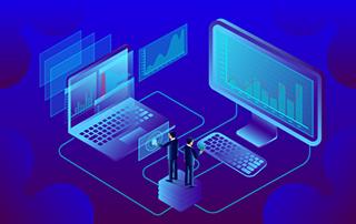 用数据分析方法解决商业问题全攻略