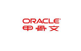相克军 Oracle DBA培训视频教程