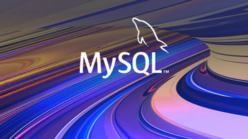 MySQL在线分布式数据库原理与实践