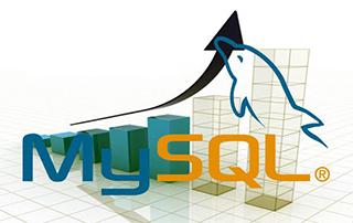 MySQL DBA从入门到精通(68集)