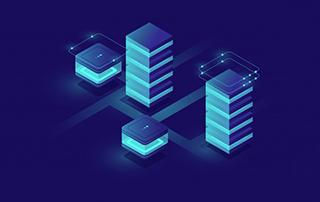 炼数 Oracle 性能优化课程