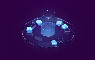 三大主流数据库神速上手(MySQL、MSSQL、Oracle)视频教程