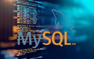 云开见明手术刀式MySQL系统性讲解37讲完结版