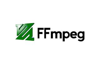 FFMPEG高级开发实战跨平台音频开发