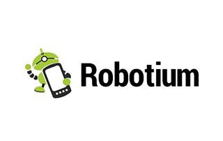 Robotium安卓Android自动化测试