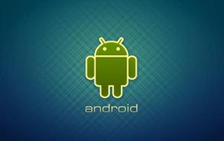 Android安卓自动化新手进阶测试培训手机App软件开发课