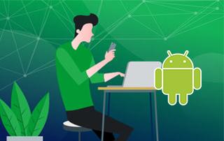 Android-从程序员到架构师之路