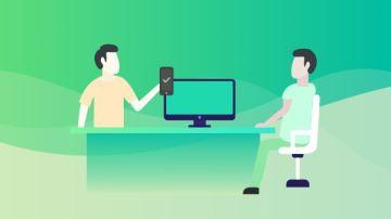 最新高级Android面试视频课程一击中称心Offer 14章完整版