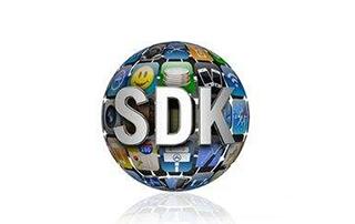 巧用第三方框架SDK快速开发Android App实战