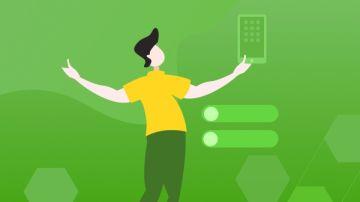 大型互联网公司APP项目架构演进与优化实践
