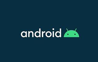 Android必学设计模式视频讲解