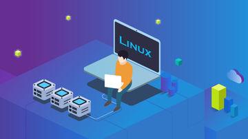 C/C++ Linux 之 MiniFtpd项目实战视频教程