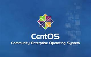 快速搞定Linux之Centos6.5常用操作实练
