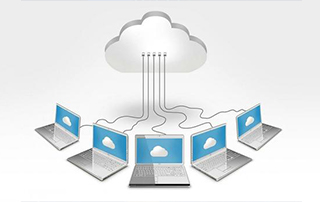 Linux云计算-虚拟化技术视频教程