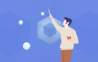 微软工程师主讲SQL Serve商业智能视频教程