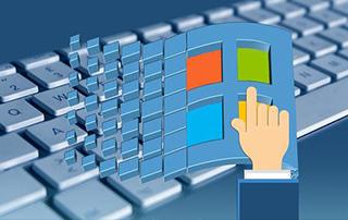 深入研究Windows内部原理视频教程