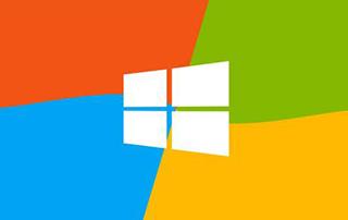 联科教育Windows Server 2012精讲系列课程(薛无应主讲) 价值¥4288