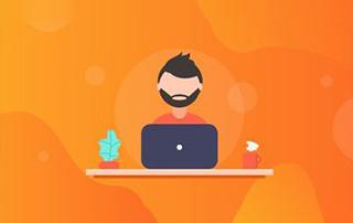 菜鸟腾飞 虚拟机视频教程 零基础认识VMware虚拟机