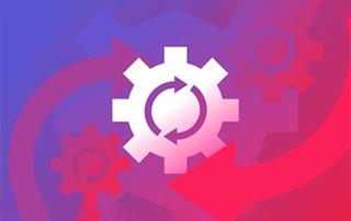 Python自动化运维开发系列——CICD项目