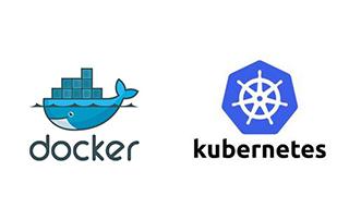马哥Docker + K8S 视频教程