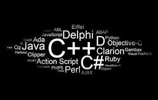 VS2015系列C/C++零基础到项目实战全明星视频教程完整版