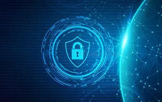 C大型项目之安全协议传输平台