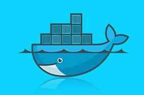 黑马程序员 – 深入解析Docker容器化技术
