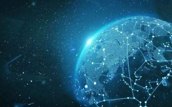 2020最新尚硅谷- 大数据课程