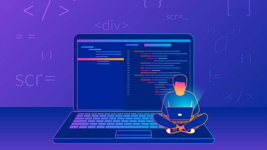 网易前端开发工程师微专业