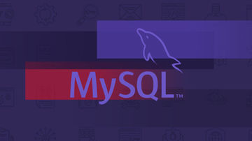 MySQL提升课程 全面讲解MySQL架构设计