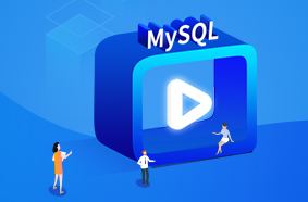 黑马程序员 – 4天mysql视频教程2020版