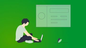 Spring Cloud + Vue 前后端分离  开发企业级在线视频课程系统