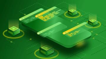 uni-app入门到实战 以项目为导向 掌握完整开发流程